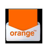 orange-v2-mail2
