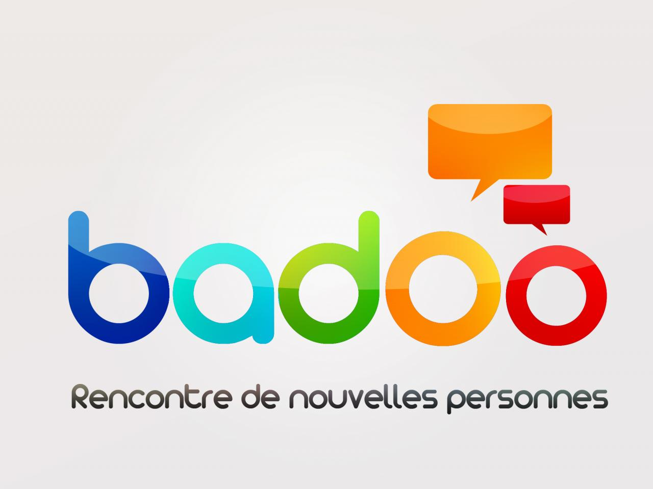 Site de rencontre gratuit badoo inscription