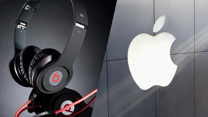 Apple-Beats-europe