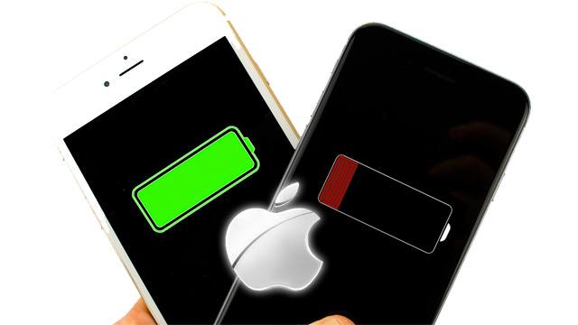 apple-batterie-6s
