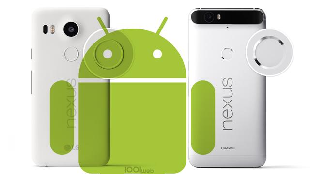 google-image-nexus-6p-android