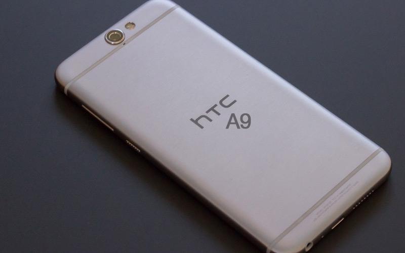 htc-one-a9-iphone-6