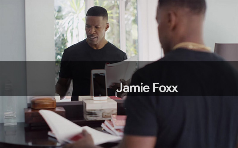 iphone-6-s-jamie-foxx