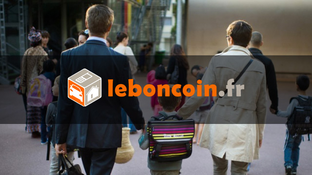 leboncoin recrute instituteur dans le finist re 1001web. Black Bedroom Furniture Sets. Home Design Ideas