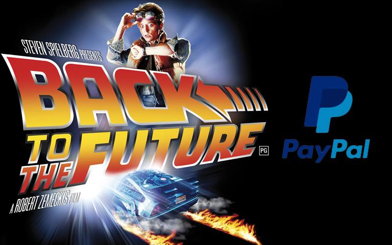 paypal-retour-vers-le-futur