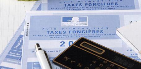 impots dates limites de paiement pour la taxe. Black Bedroom Furniture Sets. Home Design Ideas
