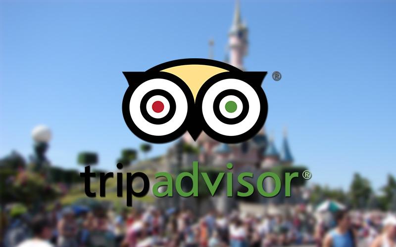 trip-advisor-disney