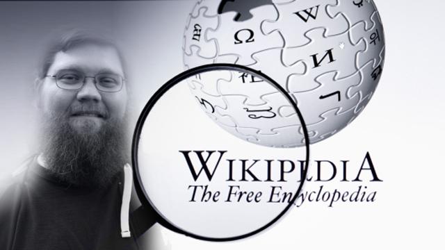 wikipedia-justin-knapp