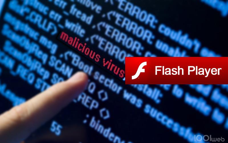 adobe-flash-player-problemes