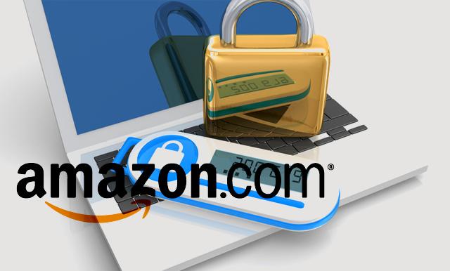 amazon-authentification-forte