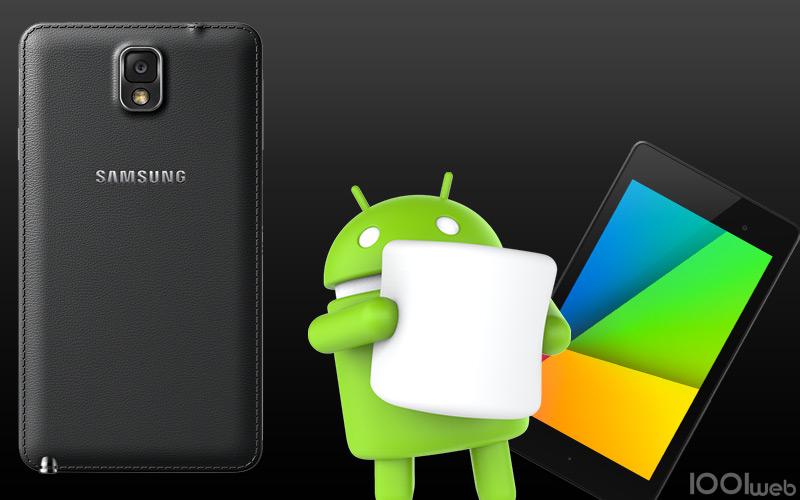 android-marshmallow-google-nexus-7-samsung-galaxy-note-3