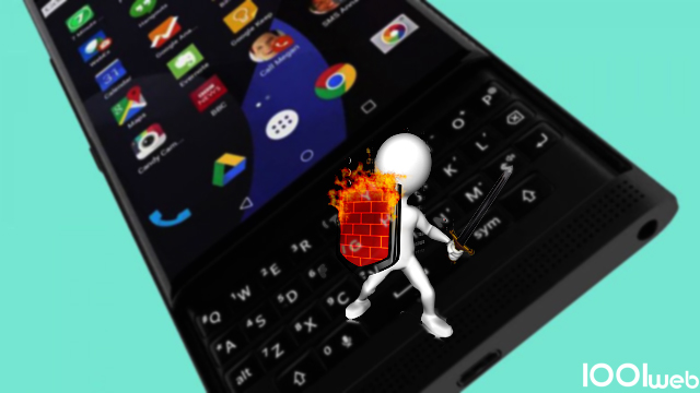 blackberry-android-securite-maj