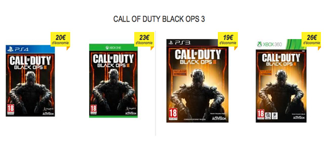 call-of-duty-black-ops-3-cdiscount