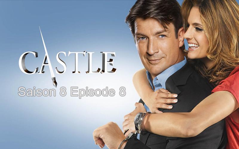 castle-saison-8-episode-8-streaming
