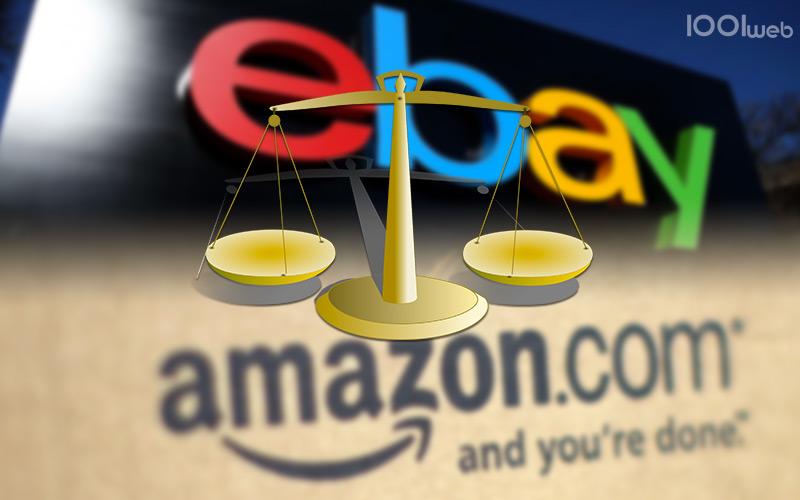 ebay-amazon-fraude-fiscale