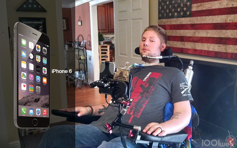 iphone-6-plus-handicape