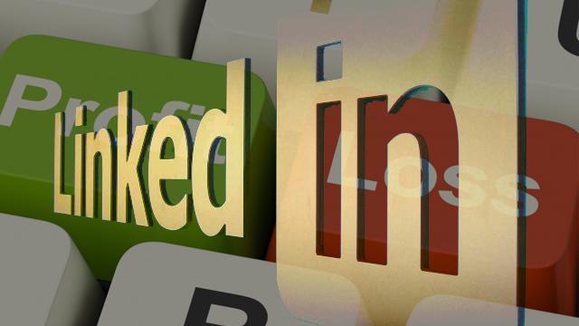 linkedin-profit-trimestre-chiffres