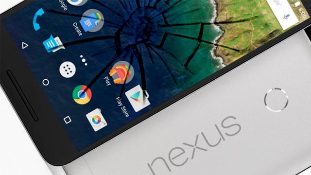nexus-6p-vitre-explosion-google