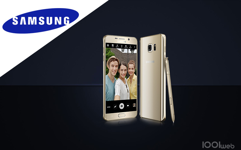samsung-galaxy-note-5-platinum-gold
