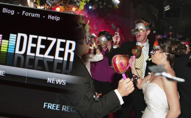 deezer-nouvel-an-pub