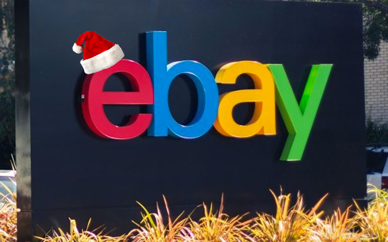 ebay-apres-noel