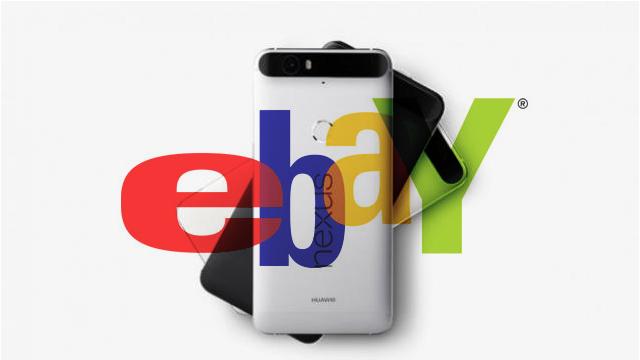ebay-nexus-6p-gold