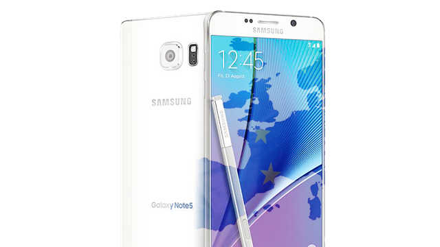galaxy-note-5-samsung-europe