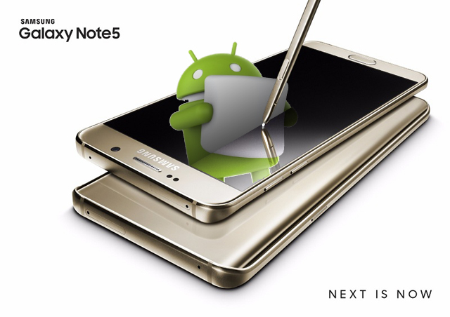 galaxy-note-android6
