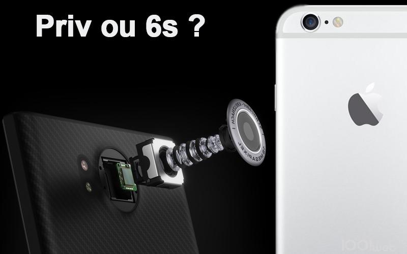 iphone-6s-blackberry-priv-camera