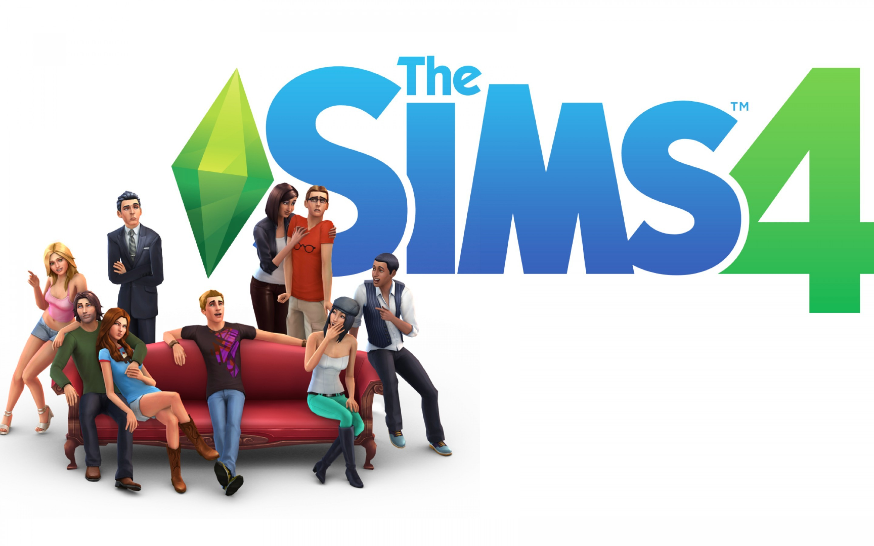 how to create a sim in sims 4 ps4