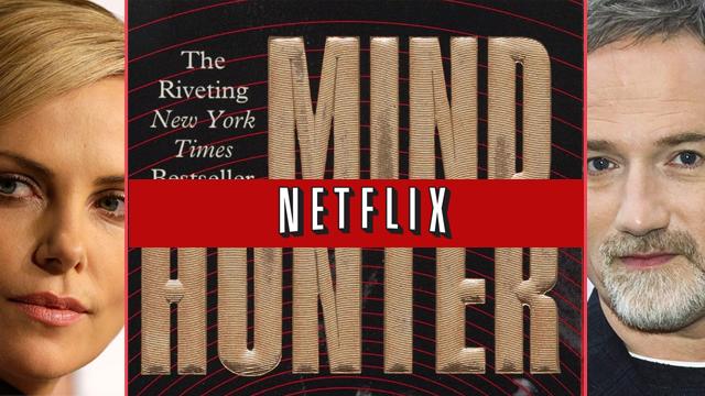 mindhunter-netflix-fincher-theron