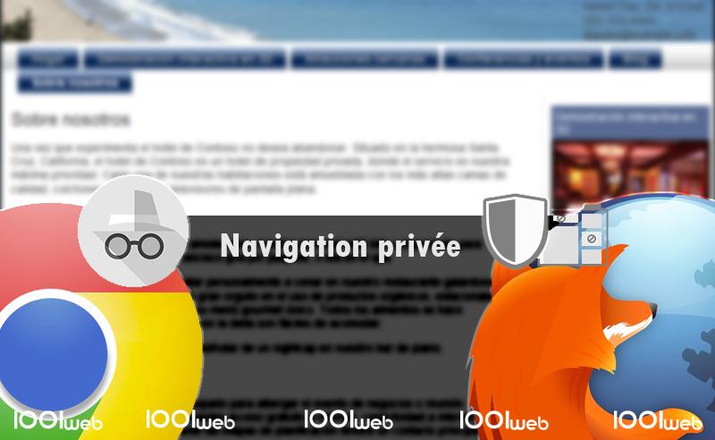 navigation-privee-firefox-chrome