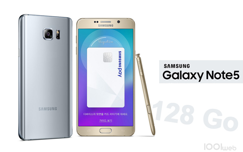 samsung-galaxy-note-5-128-Go