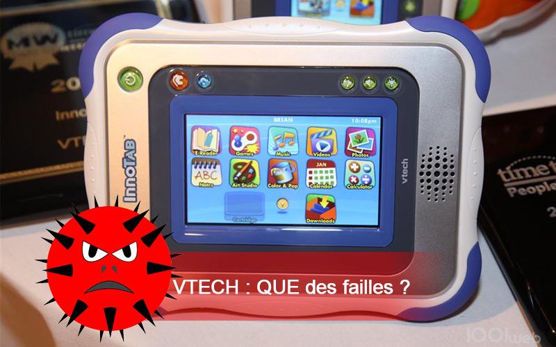 vtech-comptes-pirates-failles