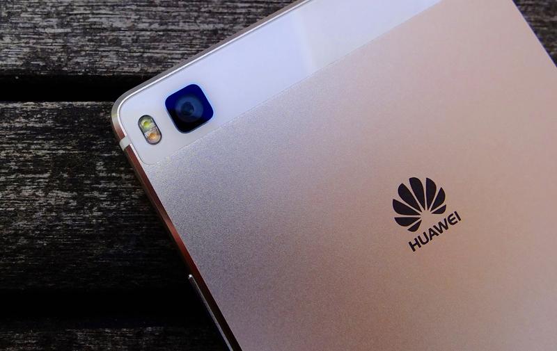 Huawei-p9-fiche-technique-rumeurs