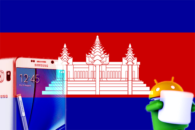 galaxy-note5-android-marshmallow-cambodge
