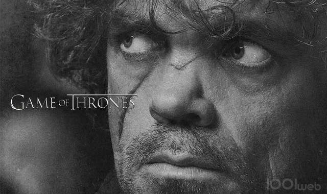 game-of-thrones-peter-dinklage-saison-6