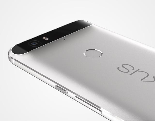 google-nexus-6p-mise-a-jour