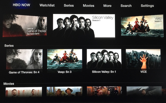 hbo-now-netflix-streaming