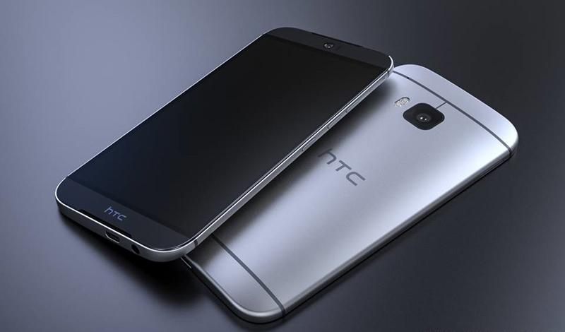 htc-one-m10-camera-capteur-photo