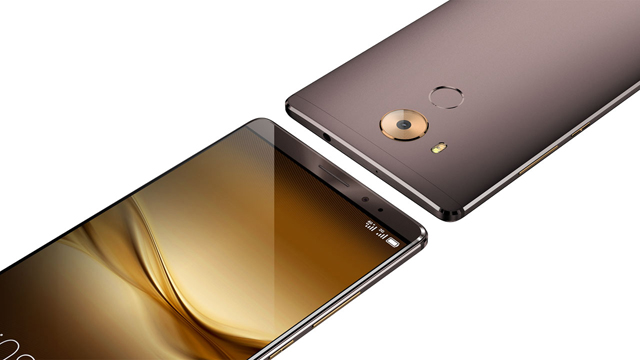 huawei-mate8-puissance