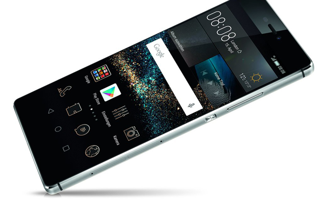 huawei-p9-annonce-mwc
