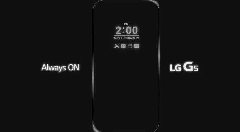 lg-g5-always-on-ecran