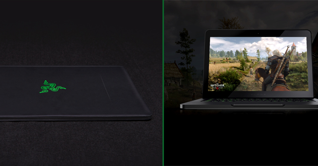 razer-notebook-cahier