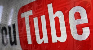 youtube-disque-or-platine-riaa