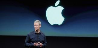 Apple-Tim-Cook-Keynote