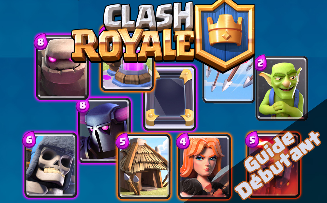 clash royale cheats no survey ios royale forces you to
