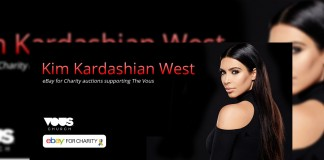 ebay-kim-kardashian