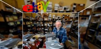 ebay-vendeur-royaume-uni
