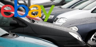 ebay-voiture-occasion-wegolook